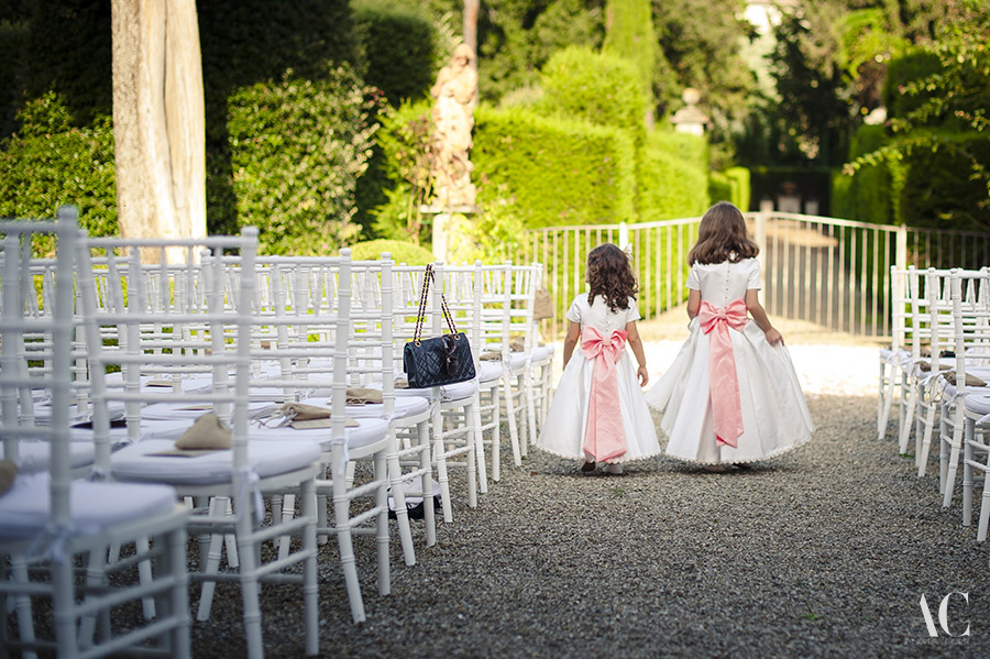 032-get married in tuscany-