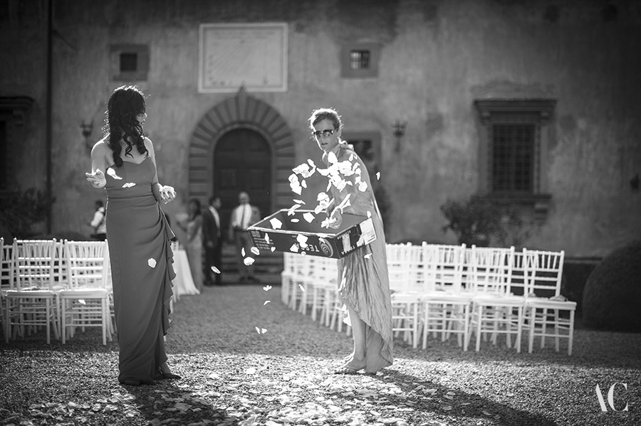 034-Italian wedding event-