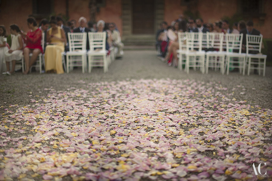 041-Italian wedding event-