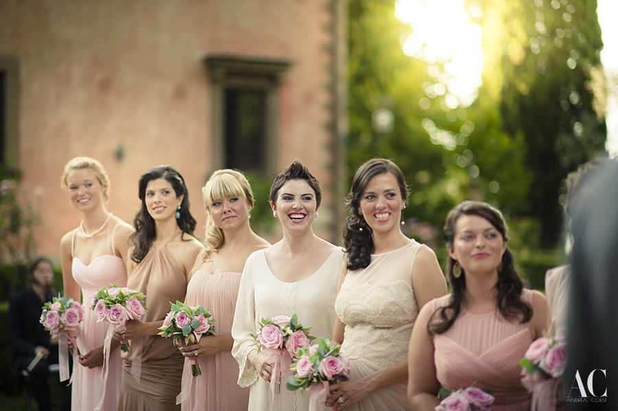 051-Italian wedding event-