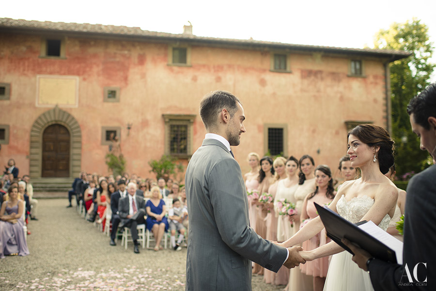 053-Italian wedding event-