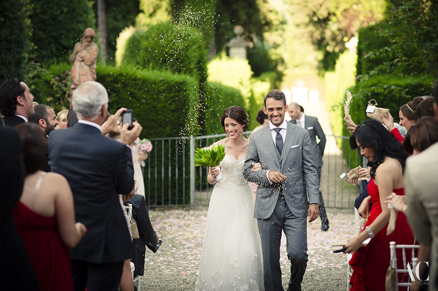 059-Italian wedding event-