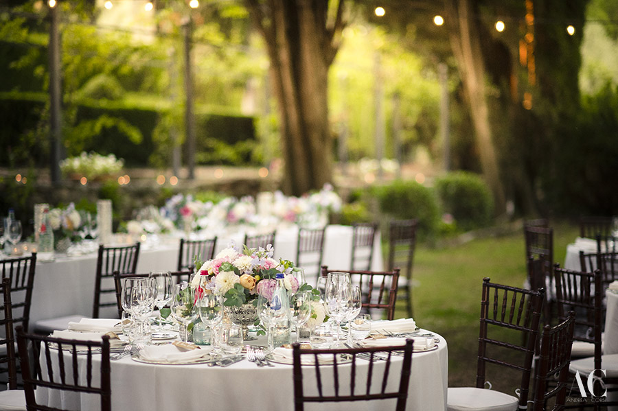 071-Italian wedding event-