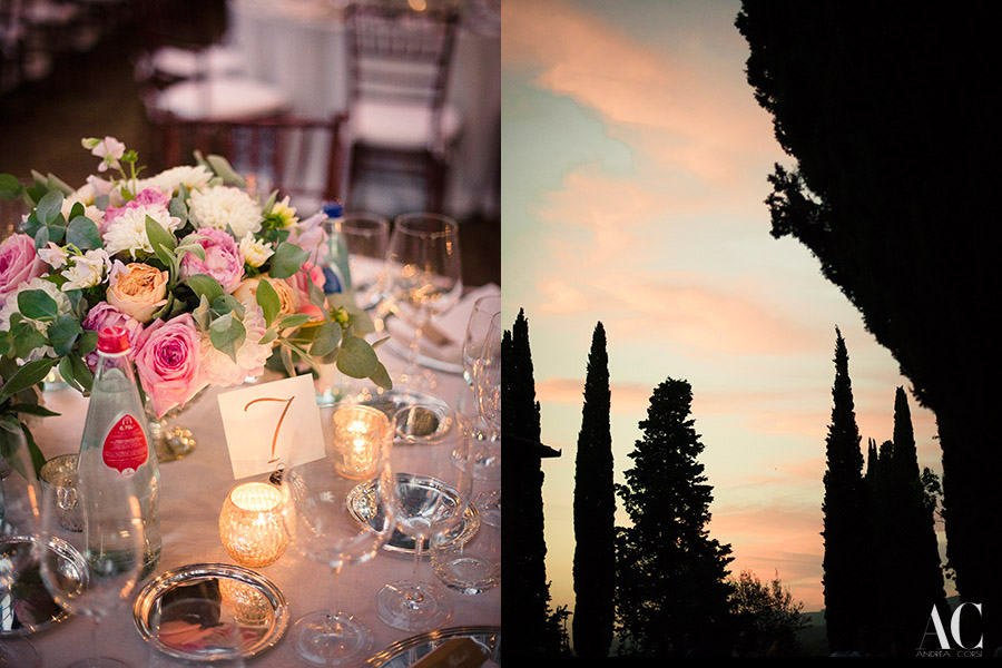 075-Italian wedding event-