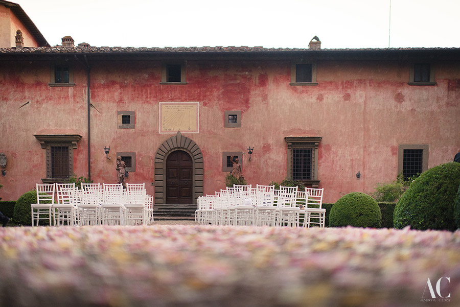 077-Italian wedding event-