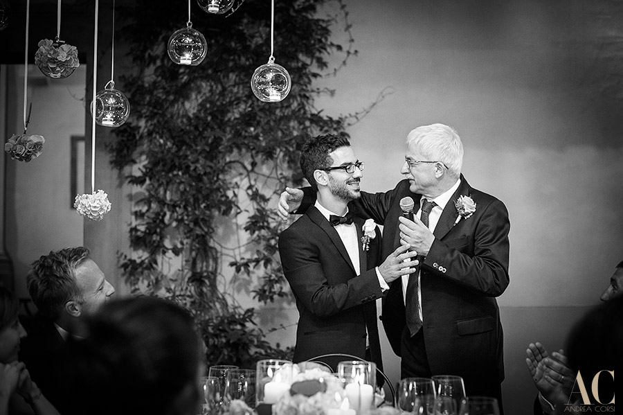 0031-samesex wedding in Tuscany