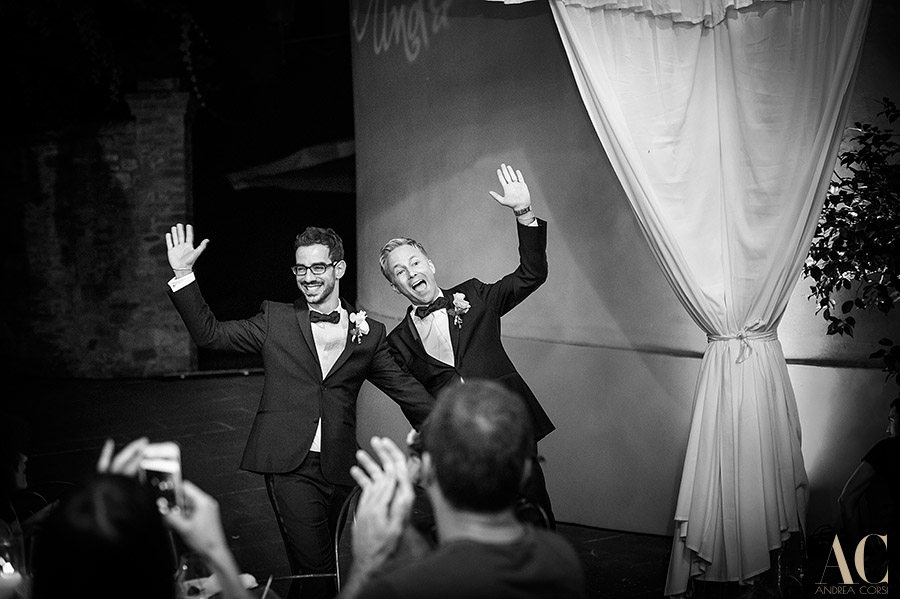0034-samesex wedding in Tuscany