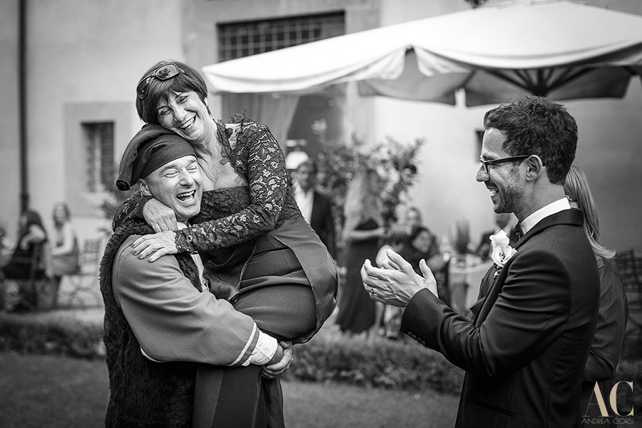 0045-samesex wedding in Tuscany