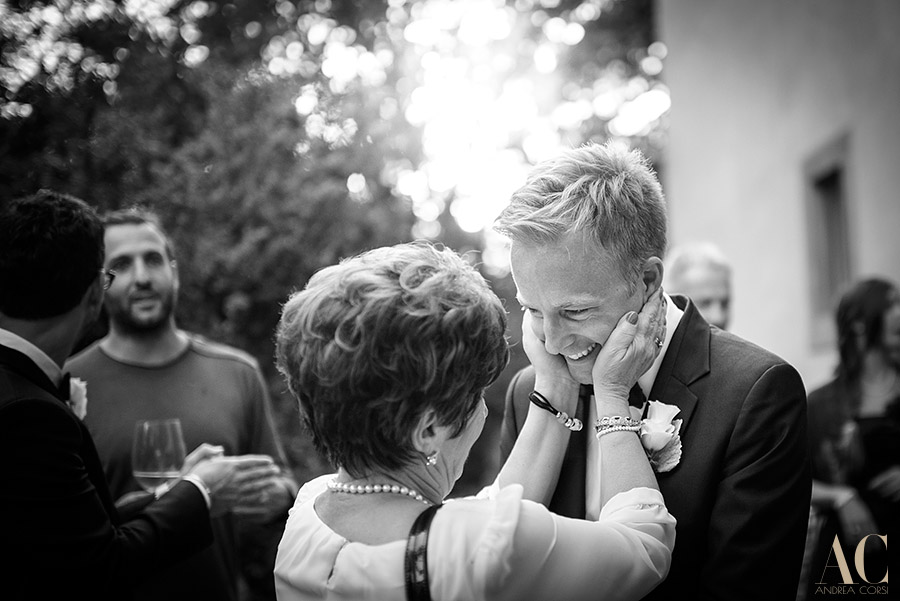 0049-samesex wedding in Tuscany