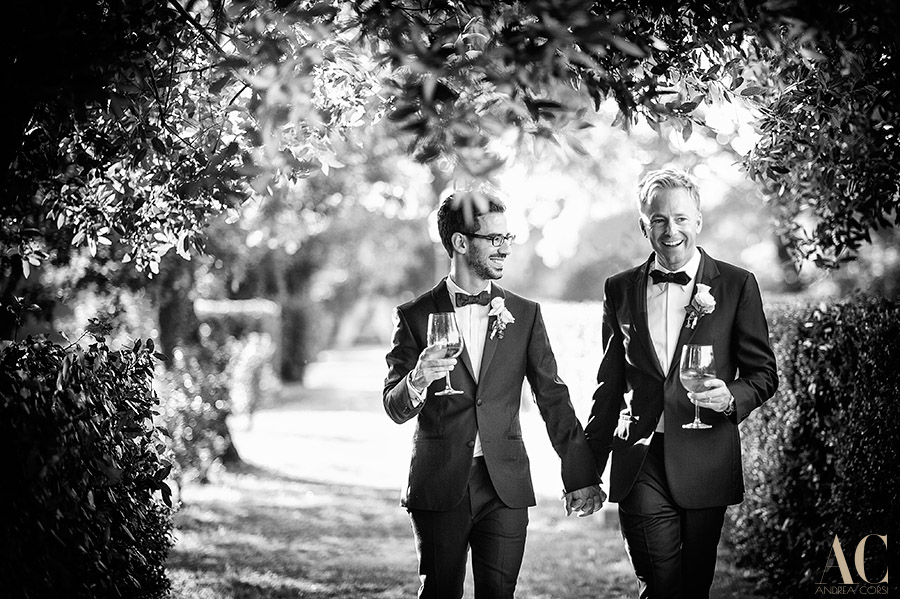 0058-samesex wedding in Tuscany