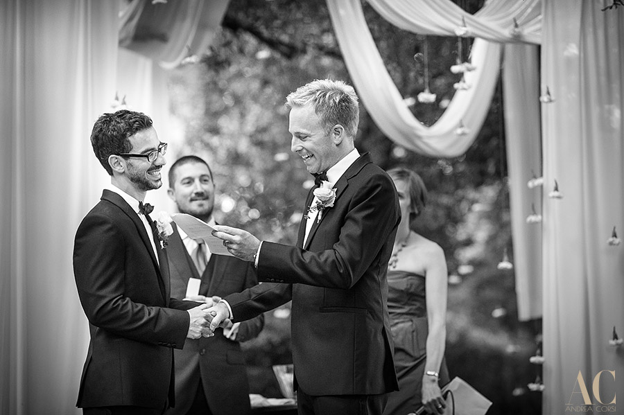 0063-samesex wedding in Tuscany
