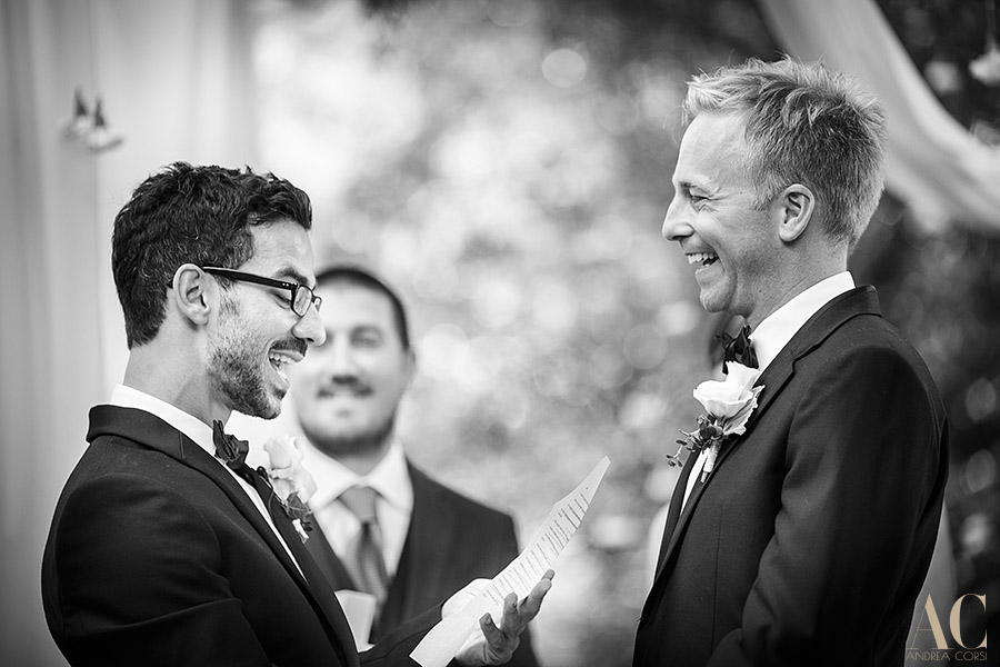 0065-samesex wedding in Tuscany