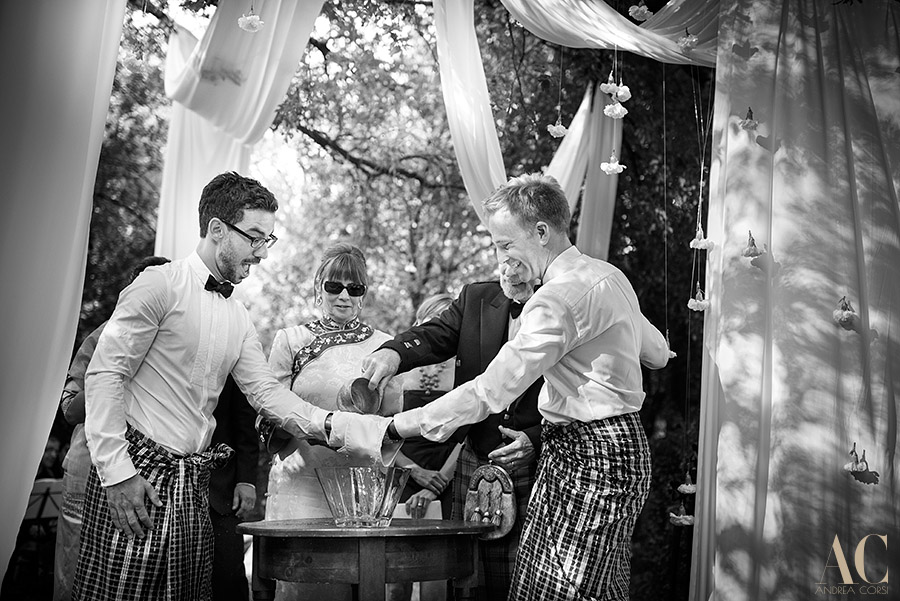 0067-samesex wedding in Tuscany