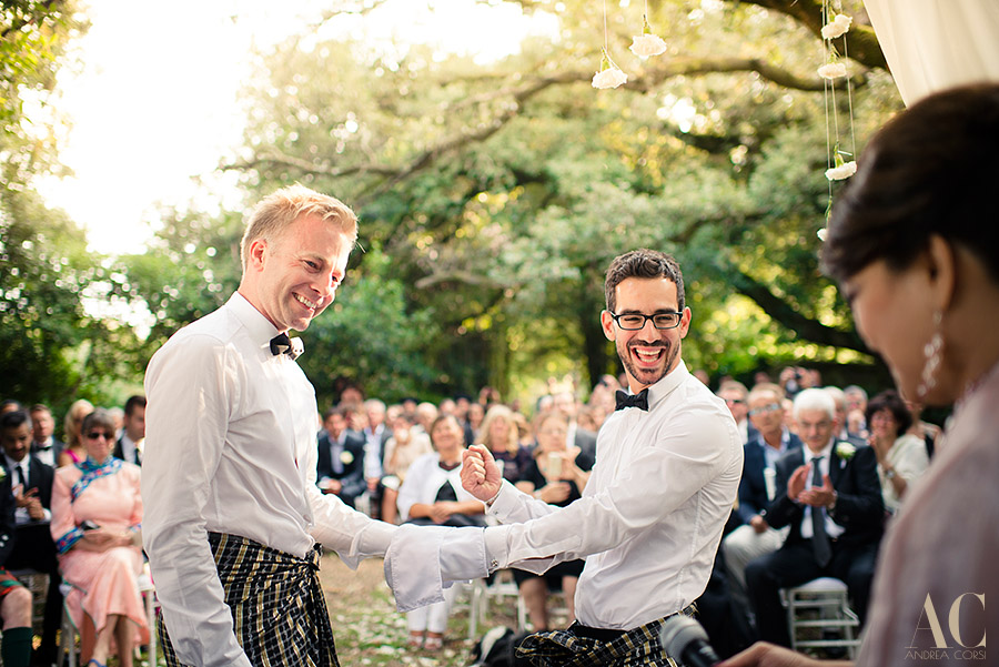 0069-samesex wedding in Tuscany
