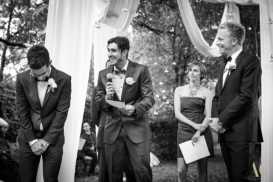 0076-samesex wedding in Tuscany