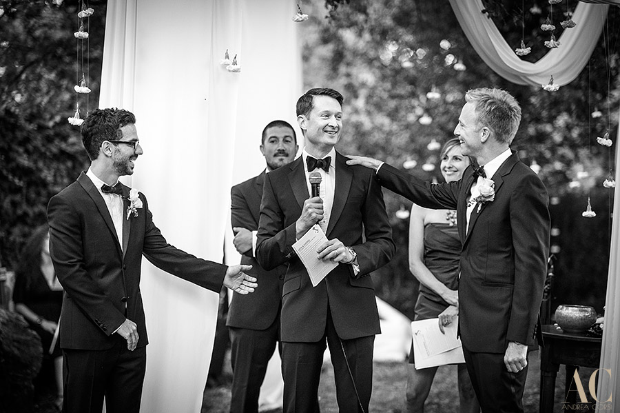 0078-samesex wedding in Tuscany
