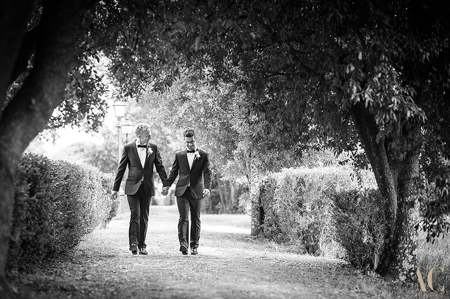 0084-samesex wedding in Tuscany