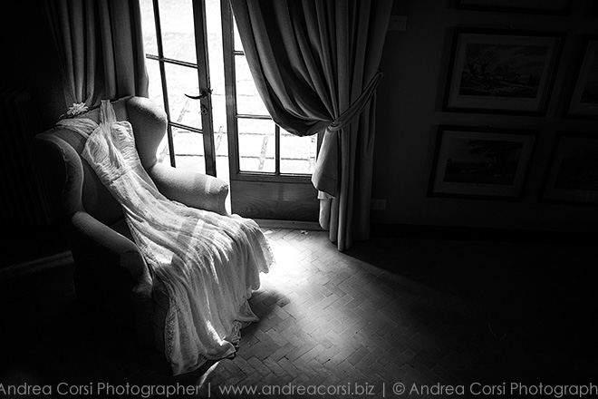 Wedding Photographer Chianti (Siena). Destination wedding in Italy, Castello di Bibbione: Toscana and Michael get married. Andrea Corsi italian destination wedding photographer.