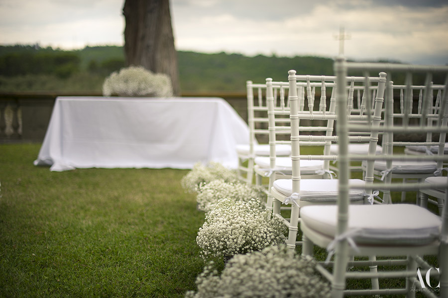 013-Brazilian marriage in Tuscany-