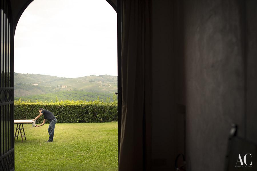 014-Brazilian marriage in Tuscany-