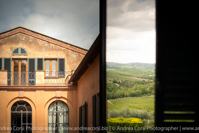 015-Get Married in Tuscany-