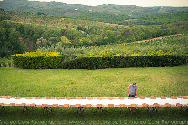 017-Get Married in Tuscany-