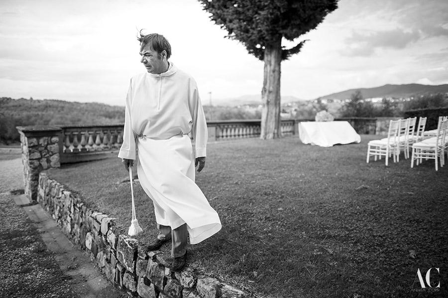 024-Brazilian marriage in Tuscany-
