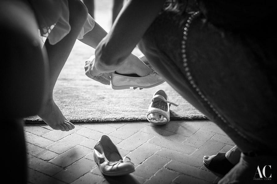 026-Brazilian marriage in Tuscany-