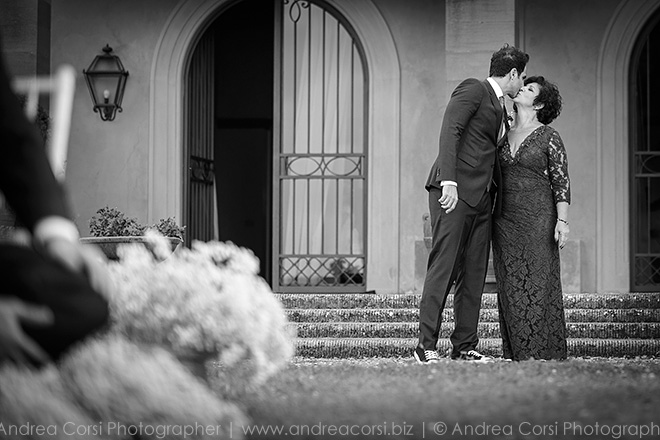 026-Get Married in Tuscany-