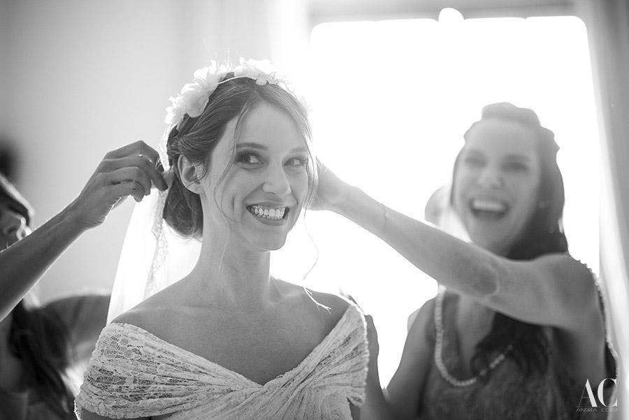 027-Brazilian marriage in Tuscany-