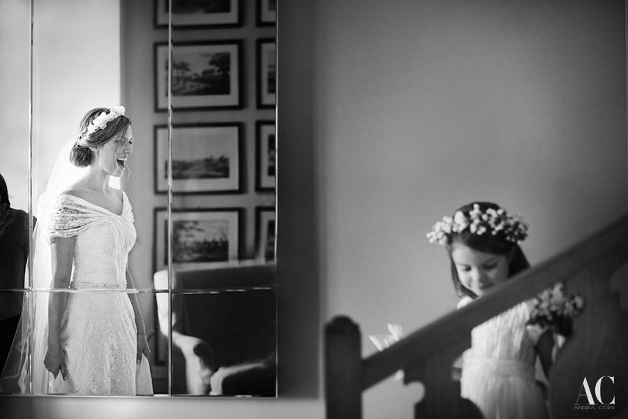 028-Brazilian marriage in Tuscany-