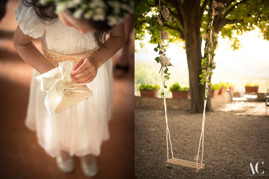 030-Brazilian marriage in Tuscany-
