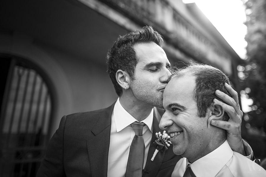 031-Brazilian marriage in Tuscany-