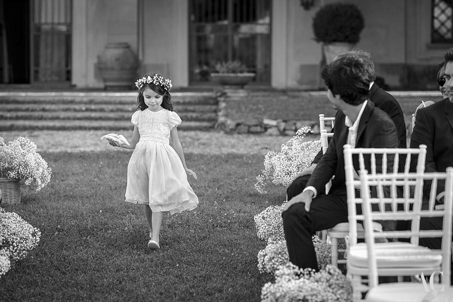 032-Brazilian marriage in Tuscany-
