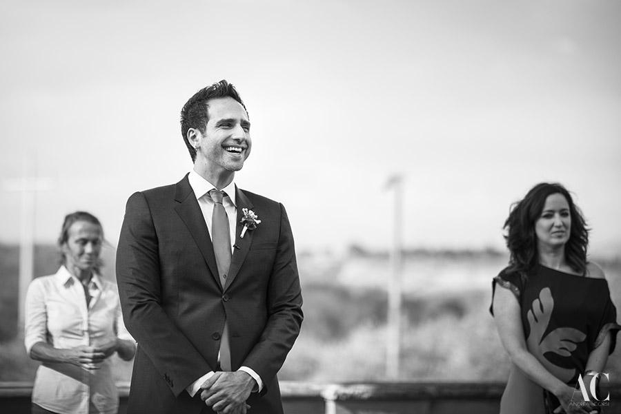 033-Brazilian marriage in Tuscany-