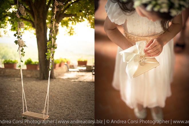 033-Get Married in Tuscany-