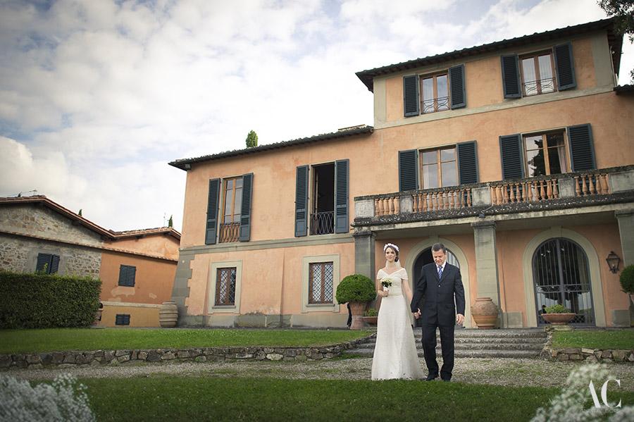 034-Brazilian marriage in Tuscany-