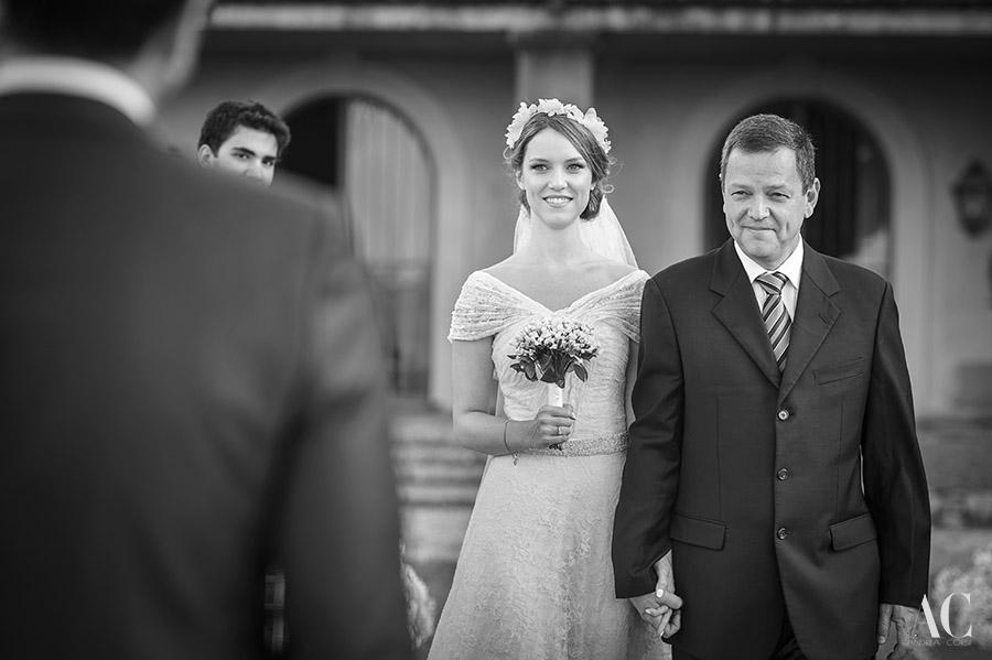 036-Brazilian marriage in Tuscany-