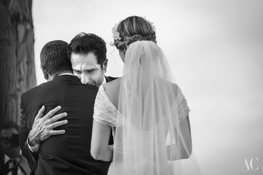 037-Brazilian marriage in Tuscany-