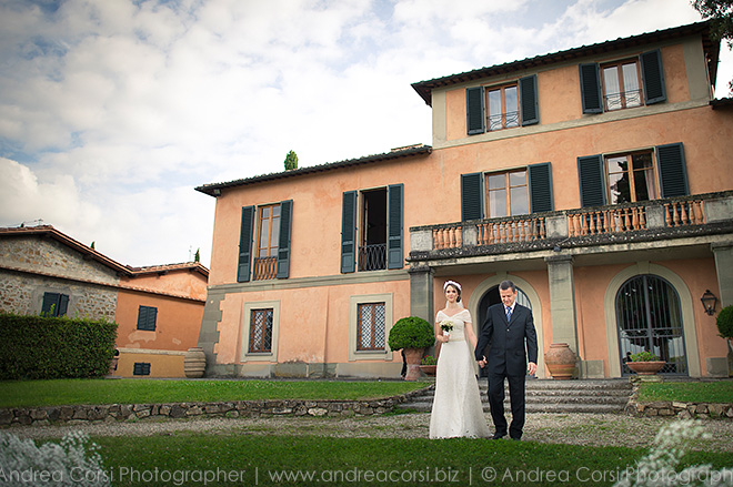 037-Get Married in Tuscany-