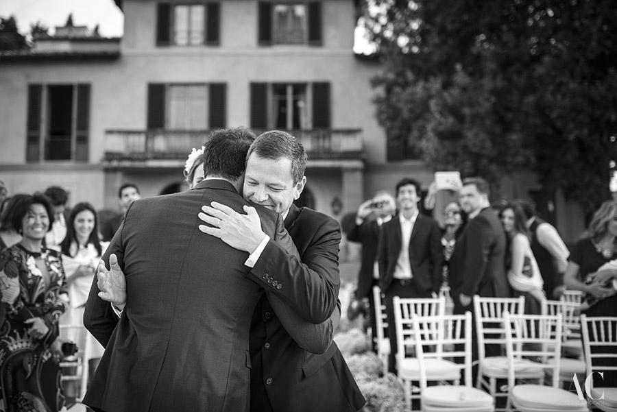 038-Brazilian marriage in Tuscany-