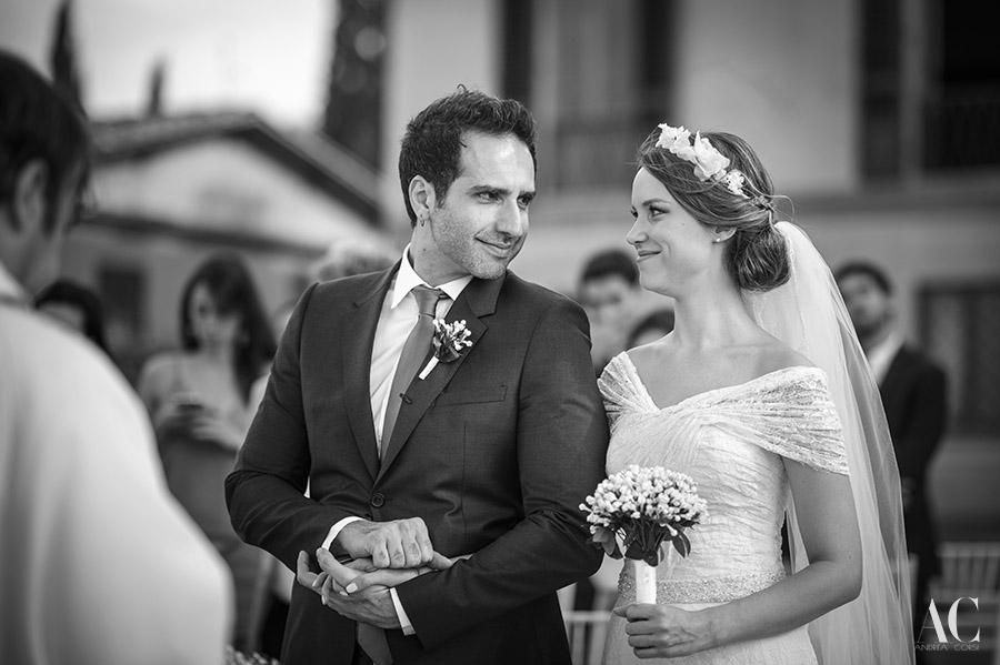 040-Brazilian marriage in Tuscany-