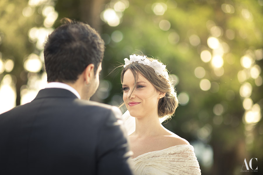 042-Brazilian marriage in Tuscany-