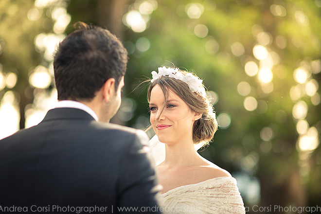 042-Get Married in Tuscany-