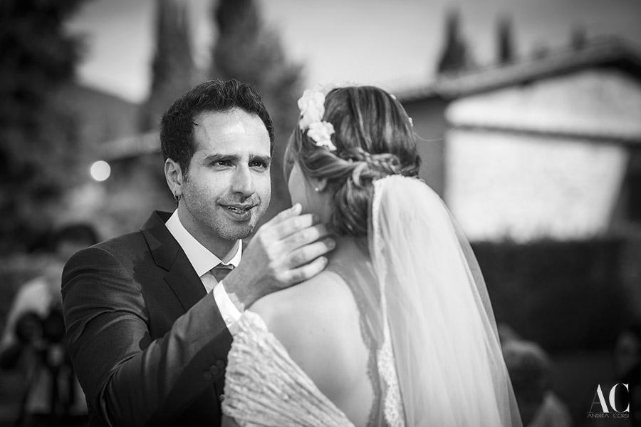 043-Brazilian marriage in Tuscany-
