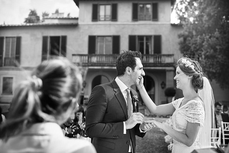 044-Brazilian marriage in Tuscany-