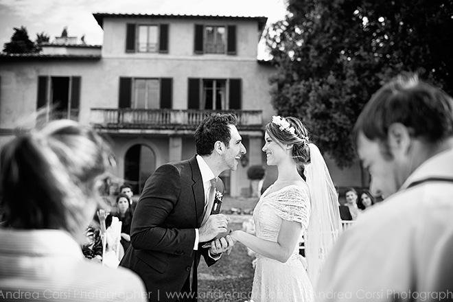044-Get Married in Tuscany-