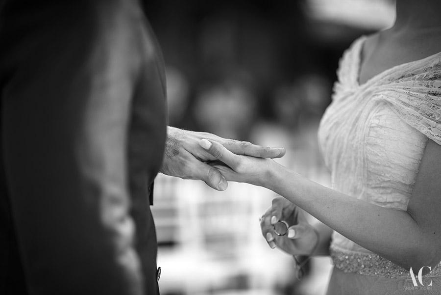 046-Brazilian marriage in Tuscany-