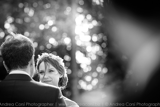 046-Get Married in Tuscany-