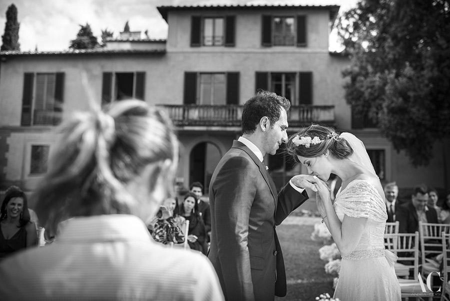 047-Brazilian marriage in Tuscany-
